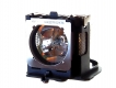 DONGWON DLP-640S Diamond Projector Lamp
