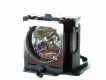 DONGWON DLP-640SJ Genuine Original Projector Lamp