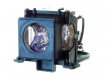 DONGWON DLP-720S Diamond Projector Lamp