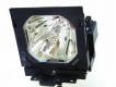DONGWON DLP-750 Genuine Original Projector Lamp
