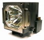 DONGWON DLP-9000S Genuine Original Projector Lamp