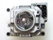 CHRISTIE DL V1400-DL Genuine Original Projector Lamp