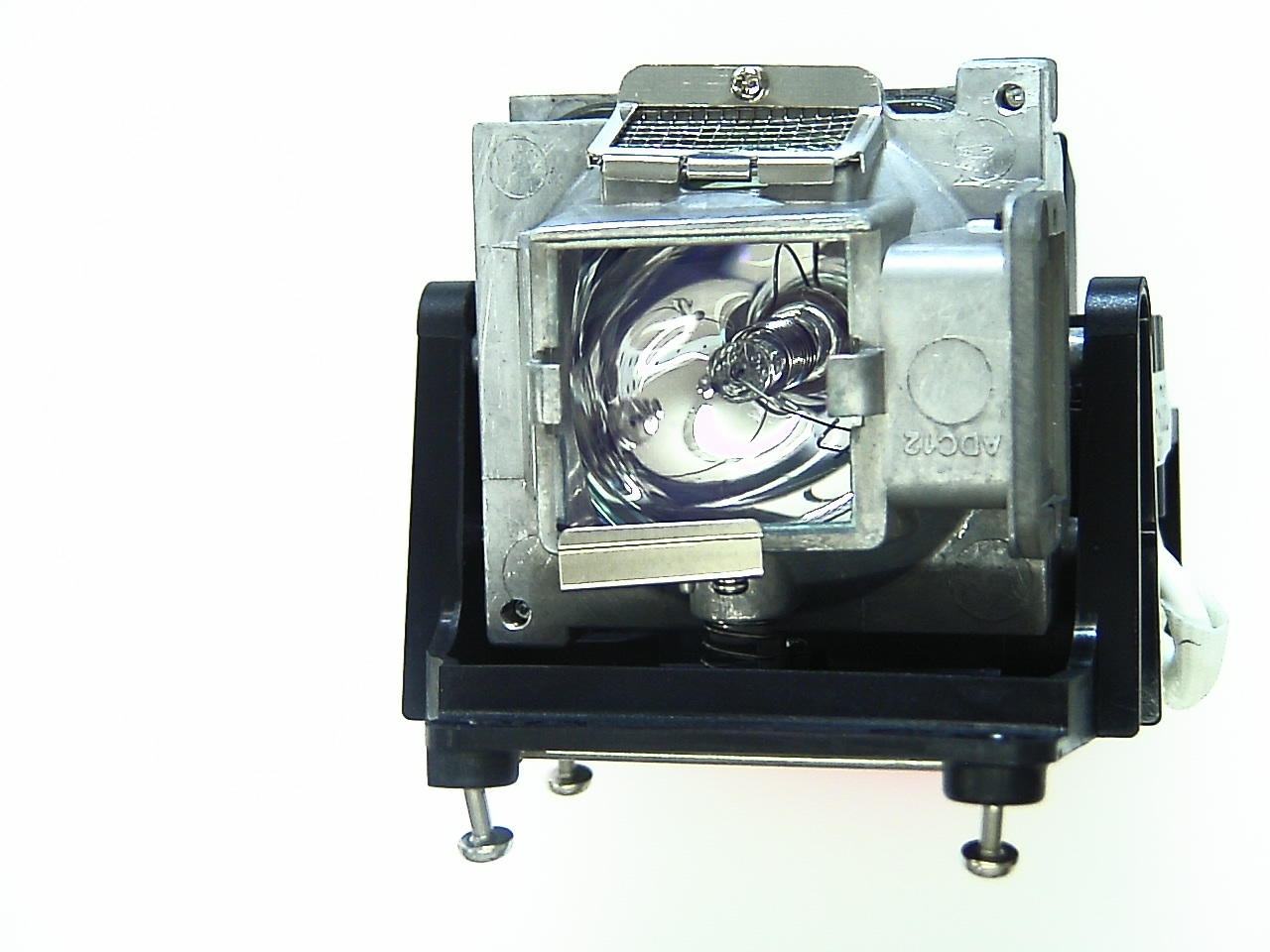 SIM2 SIM2 DOMINO D10 Genuine Original Projector Lamp