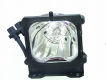 SIM2 DOMINO D35 Genuine Original Projector Lamp