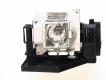 DELTA DP 3636 Genuine Original Projector Lamp