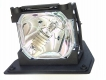 PROXIMA DP6100 Genuine Original Projector Lamp