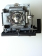 LG DS-420 Genuine Original Projector Lamp