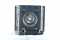 SHARP DT-300 Genuine Original Projector Lamp