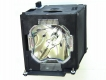 SHARP DT-5000 Genuine Original Projector Lamp