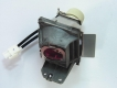 BENQ DX832UST Genuine Original Projector Lamp