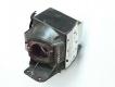 BENQ DX842UST Genuine Original Projector Lamp