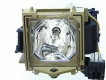 TA E-600 Diamond Projector Lamp