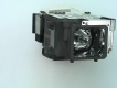 EPSON EB-1750 Genuine Original Projector Lamp