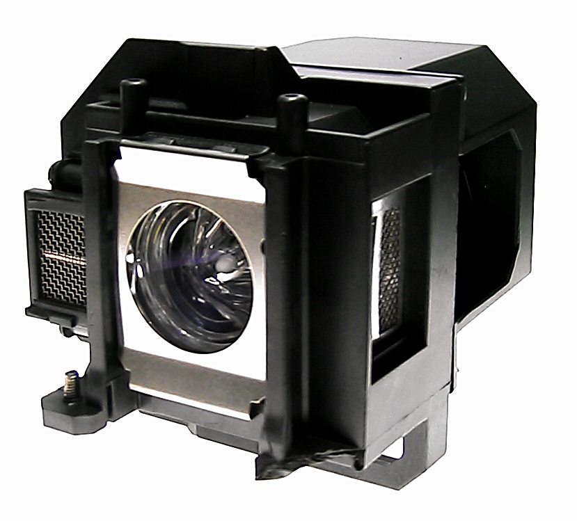 EPSON EPSON EB-1915 Diamond Projector Lamp