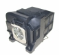 EPSON EB-1950 Diamond Projector Lamp
