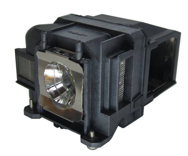 EPSON EPSON EB-955W Genuine Original Projector Lamp
