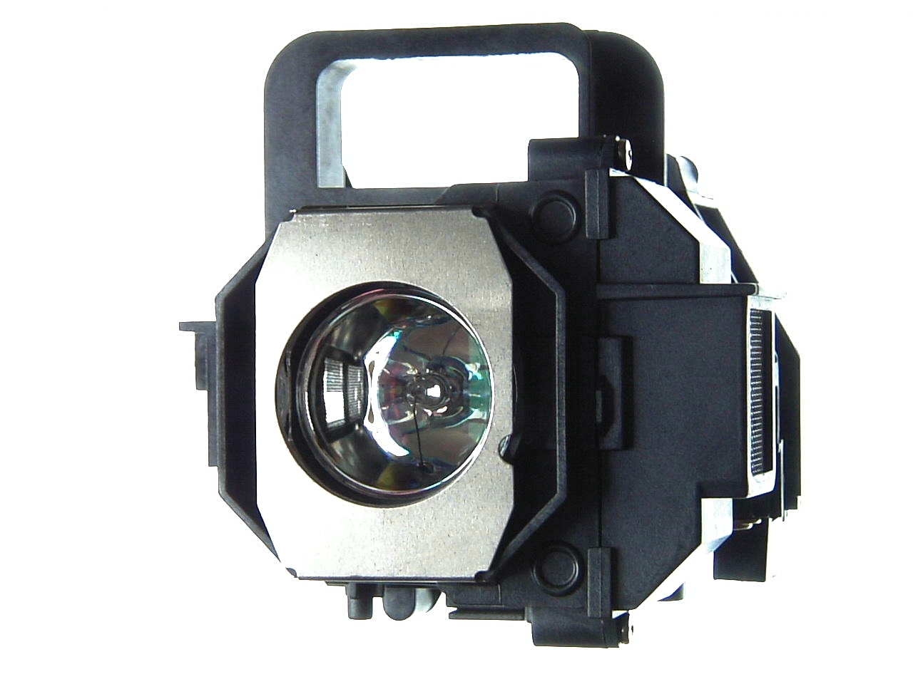 EPSON EPSON EH-TW2800 Genuine Original Projector Lamp