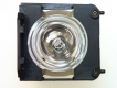 EIKI EIP-10V Genuine Original Projector Lamp