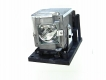 EIKI EIP-5000 (Left lamp) Genuine Original Projector Lamp