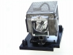 EIKI EIP-5000 (Right lamp) Genuine Original Projector Lamp