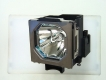 EIKI EIP-HDT1000 Diamond Projector Lamp