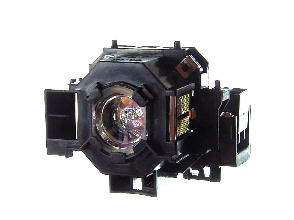 EPSON EPSON EMP-S5 Genuine Original Projector Lamp