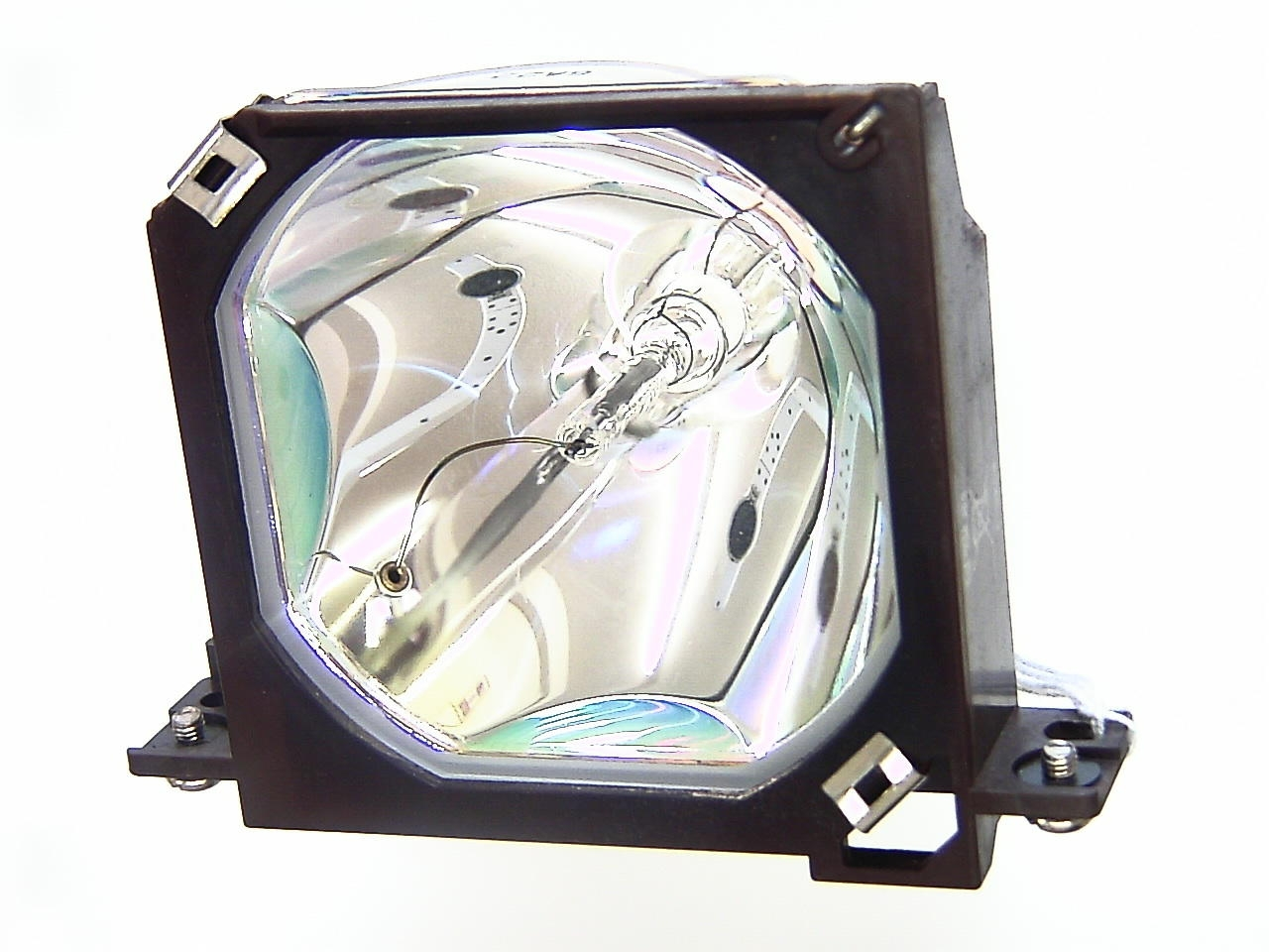 ANDERS KERN ANDERS KERN EMP9100 Genuine Original Projector Lamp