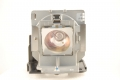 BENQ EP1230 Genuine Original Projector Lamp