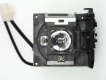 BENQ EP335D+ Genuine Original Projector Lamp
