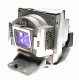 BENQ EP4227 Diamond Projector Lamp
