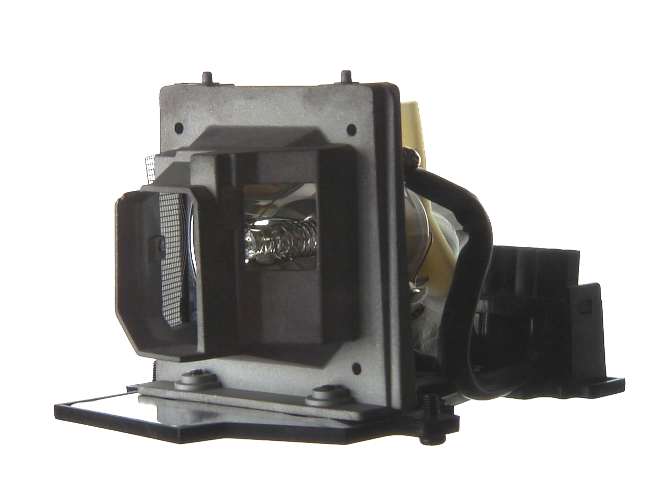 OPTOMA OPTOMA EP716R Diamond Projector Lamp