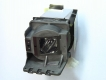 BENQ ES500 Genuine Original Projector Lamp
