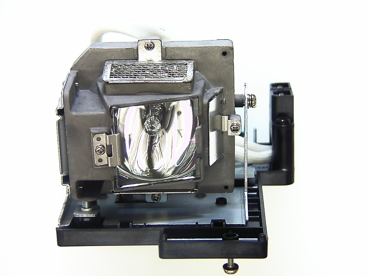 OPTOMA OPTOMA ES520 Genuine Original Projector Lamp