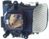 PROJECTIONDESIGN EVO22 SX+ Genuine Original Projector Lamp