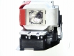 MITSUBISHI EX51U Genuine Original Projector Lamp