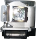 MITSUBISHI GX318 Genuine Original Projector Lamp