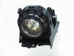 3M H10 Genuine Original Projector Lamp
