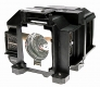 EPSON H423B Diamond Projector Lamp