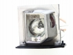 ACER H5360BD Genuine Original Projector Lamp