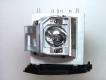 ACER H5370BD Genuine Original Projector Lamp