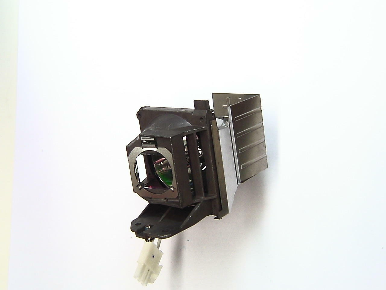 ACER ACER H5381BD Genuine Original Projector Lamp