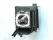ACER H6502BD Genuine Original Projector Lamp