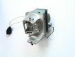 ACER H6520BD Genuine Original Projector Lamp