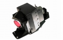 ACER H7550ST Genuine Original Projector Lamp