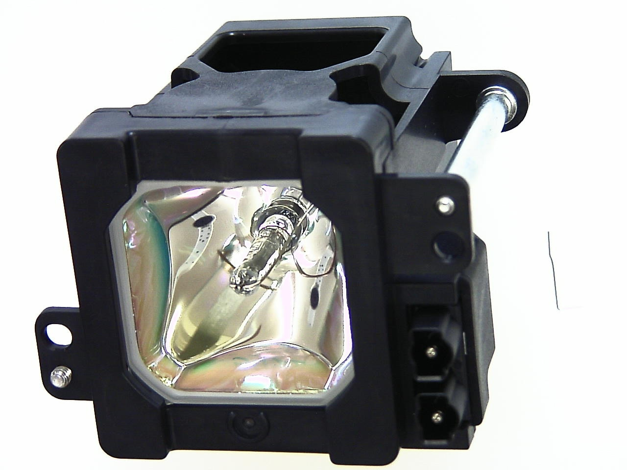 Hd 52g786 Diamond Lamp