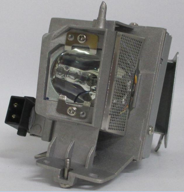 OPTOMA OPTOMA HD141X Genuine Original Projector Lamp