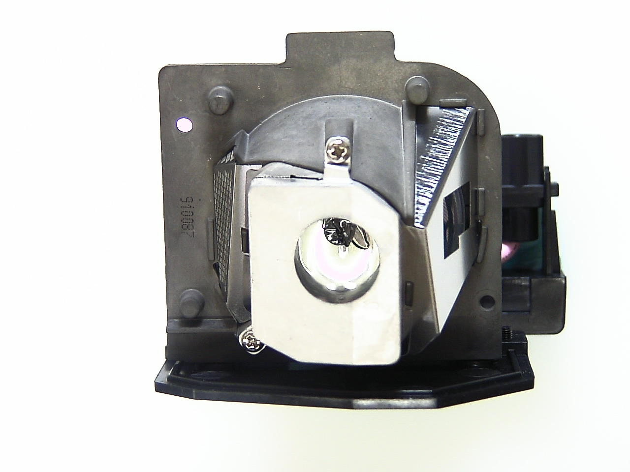 OPTOMA OPTOMA HD65 Diamond Projector Lamp