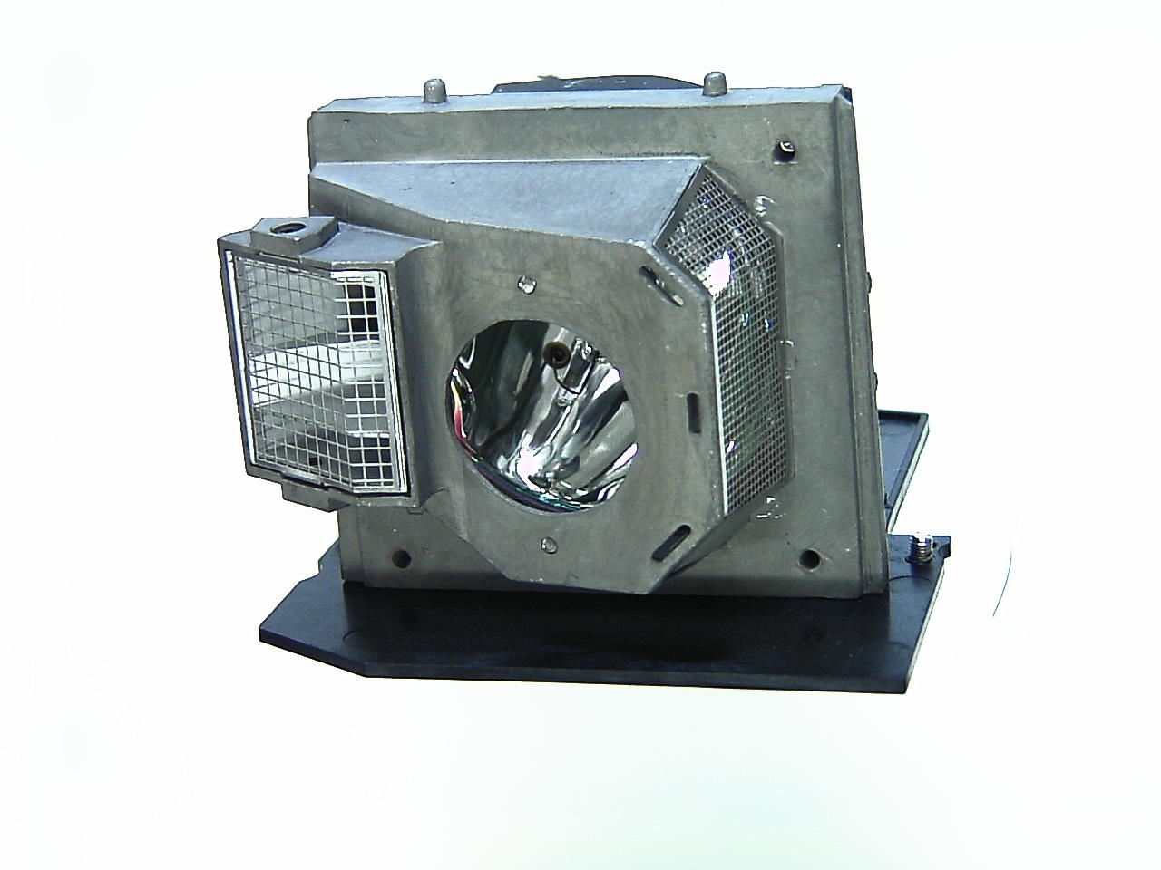 OPTOMA OPTOMA HD8000LV Diamond Projector Lamp