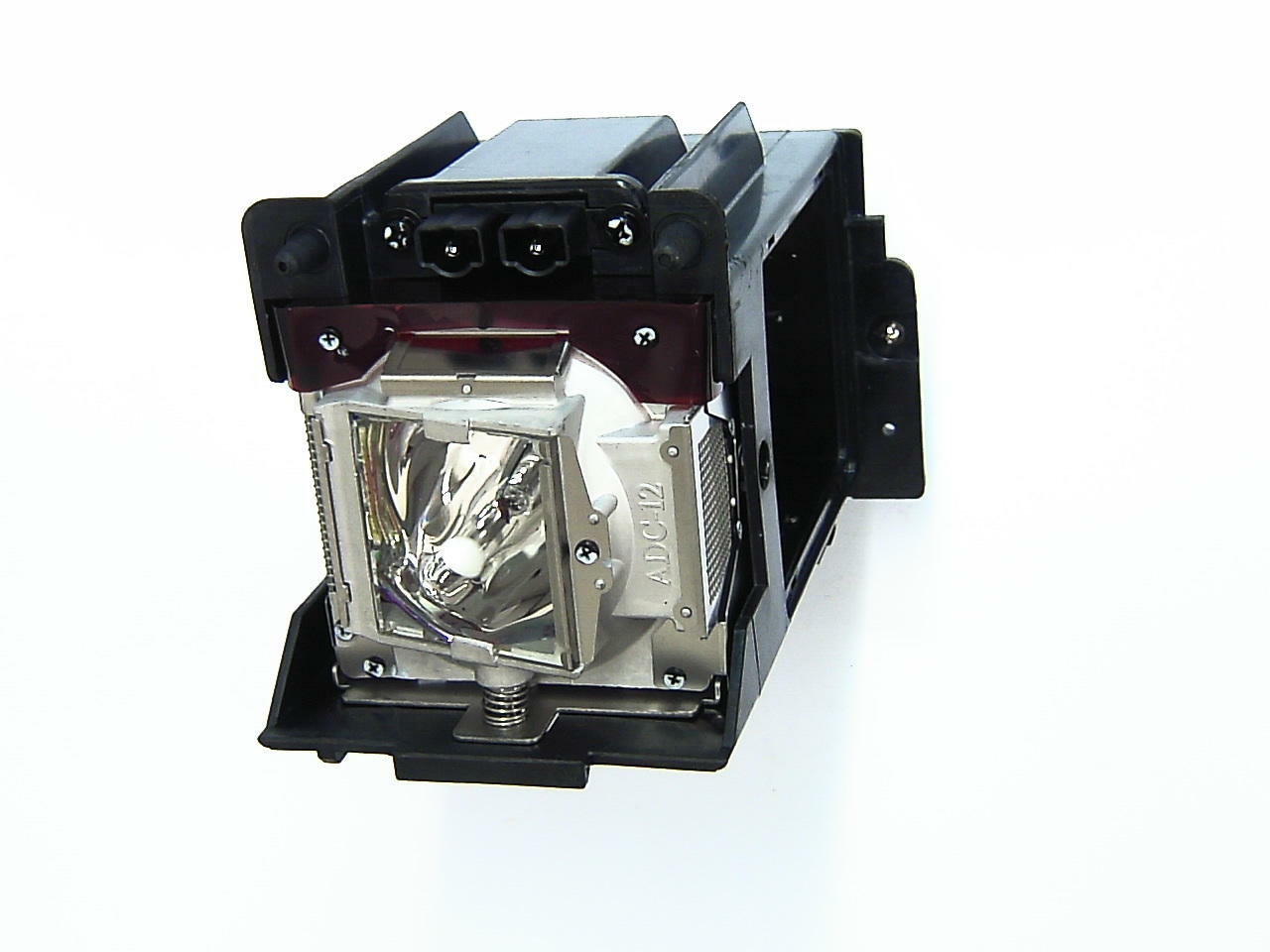DIGITAL PROJECTION DIGITAL PROJECTION HIGHlite 740 1080P 2D Genuine Original Projector Lamp