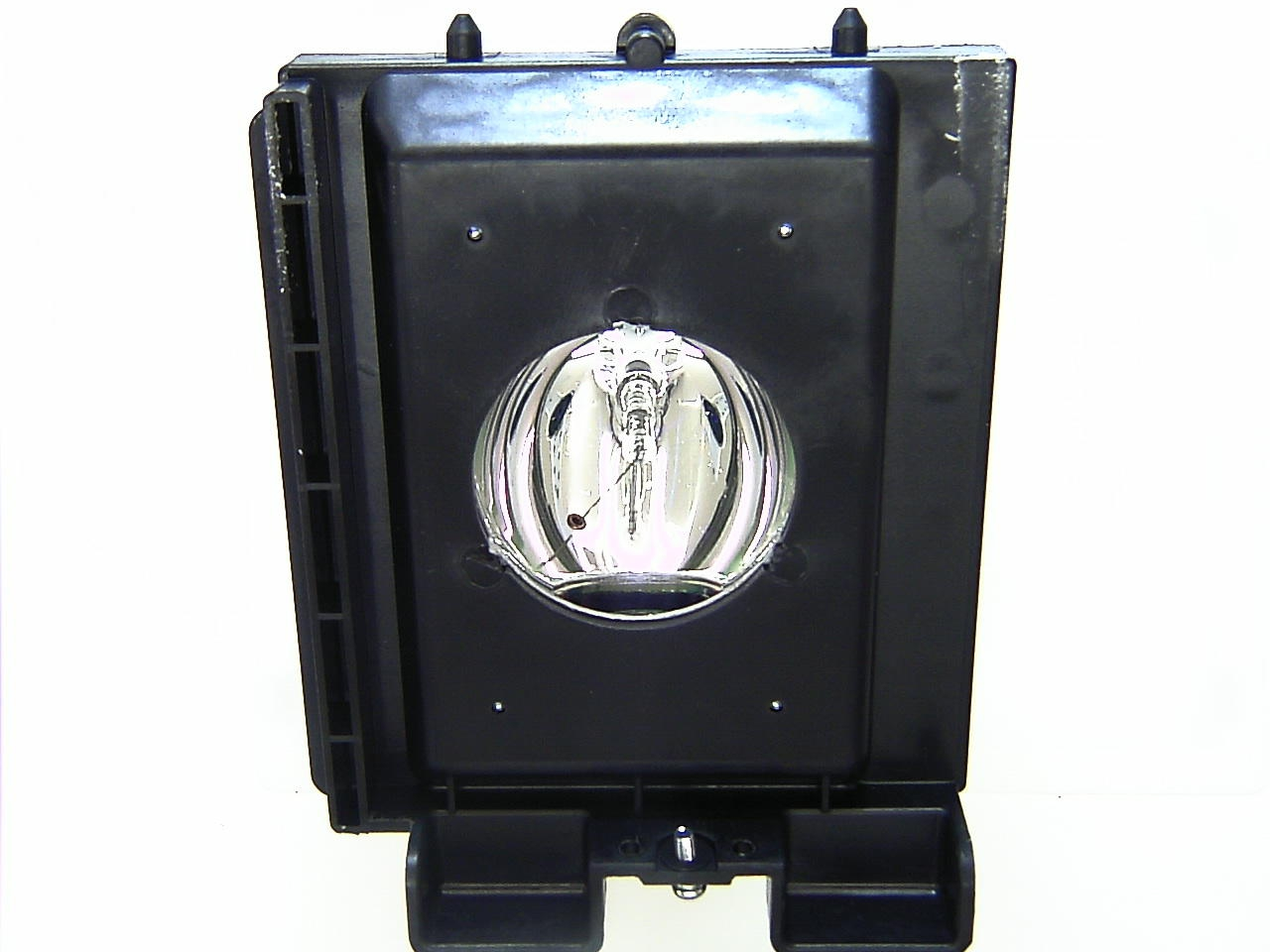 SAMSUNG SAMSUNG HL-P5063WX/XA Genuine Original Rear projection TV Lamp